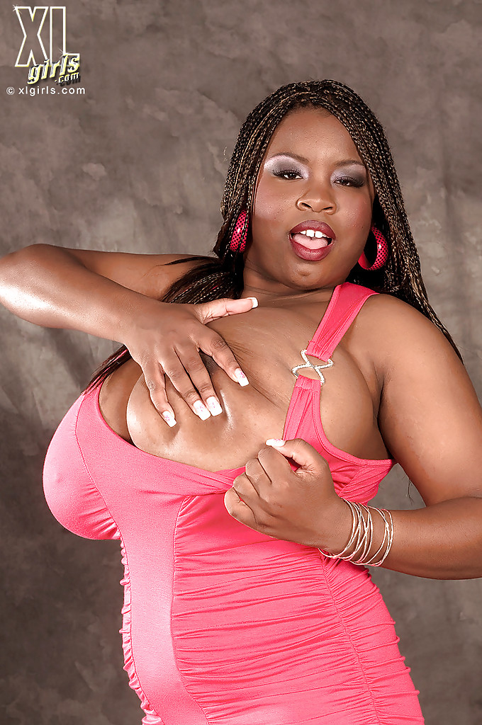 Ebony and black porn. Gallery - 557. Photo - 6