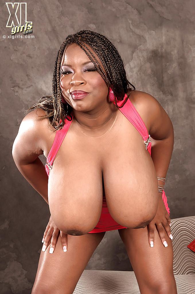 Ebony and black porn. Gallery - 557. Photo - 8