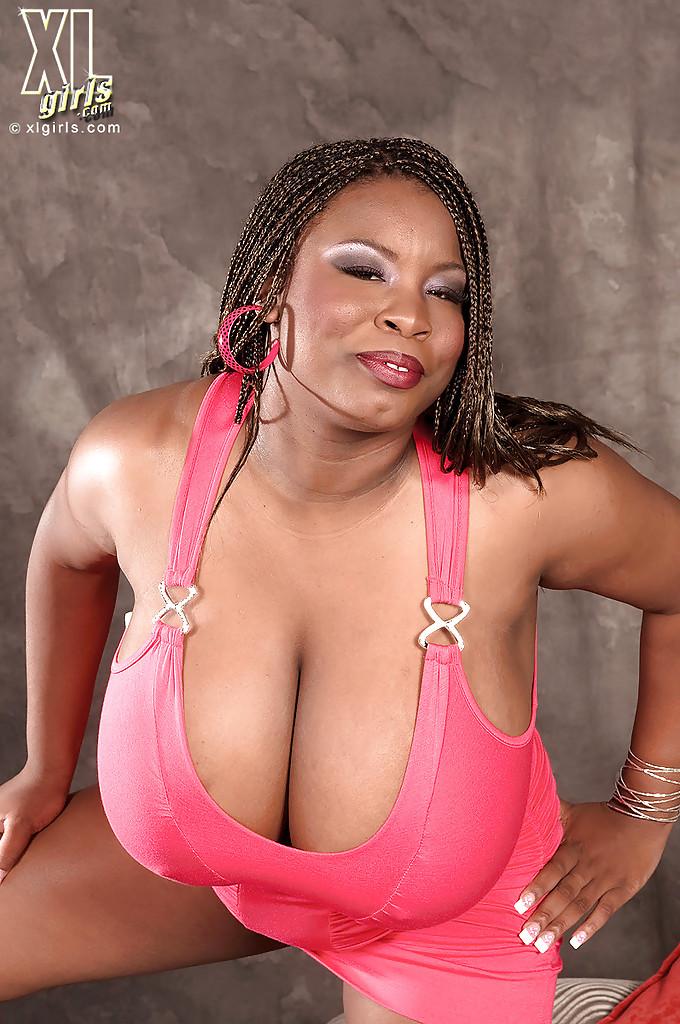 Ebony and black porn. Gallery - 557. Photo - 9