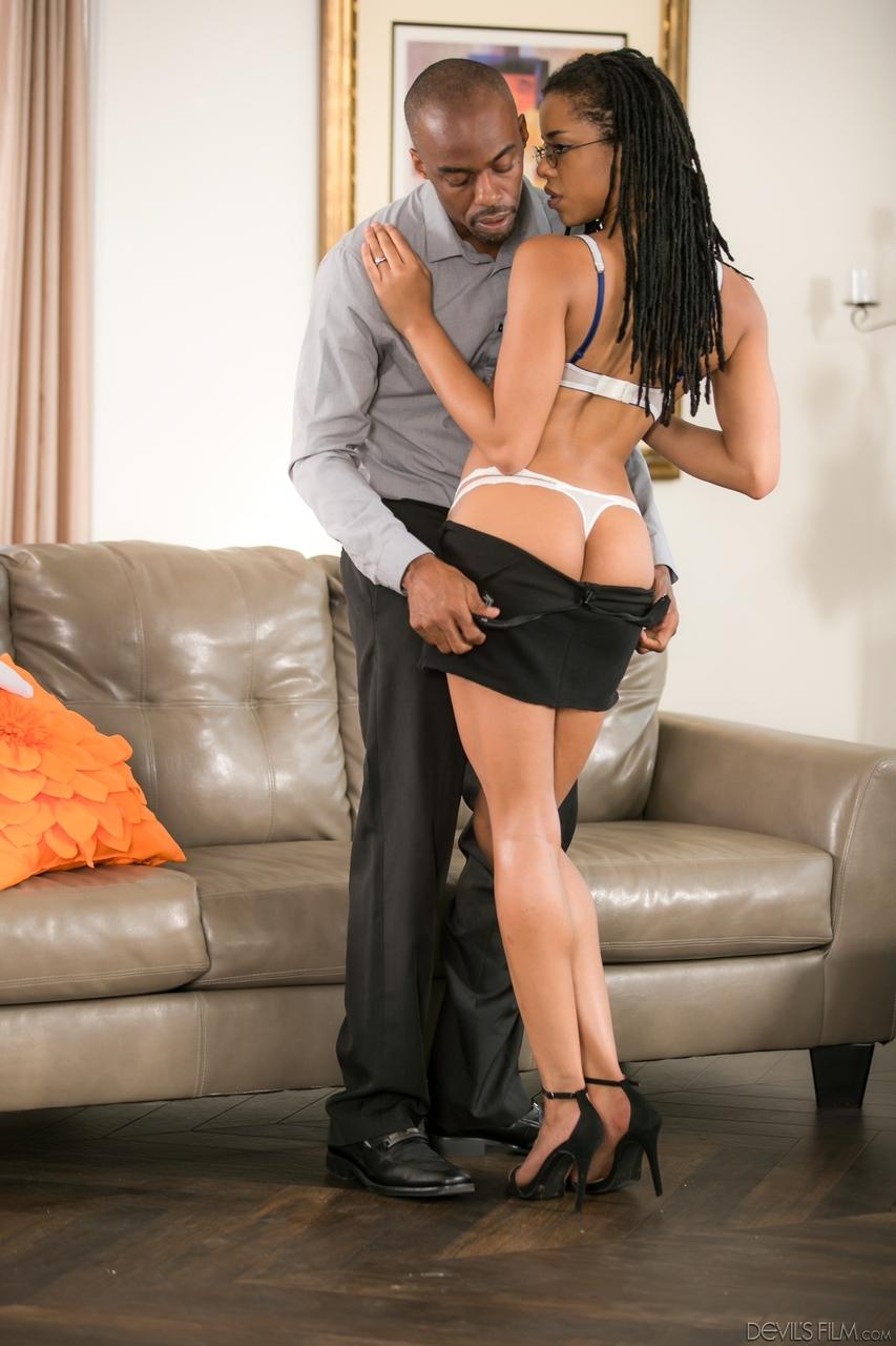 Ebony and black porn. Gallery - 559. Photo - 2