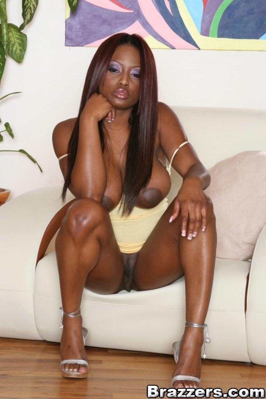 Ebony and black porn. Gallery - 566. Photo - 17