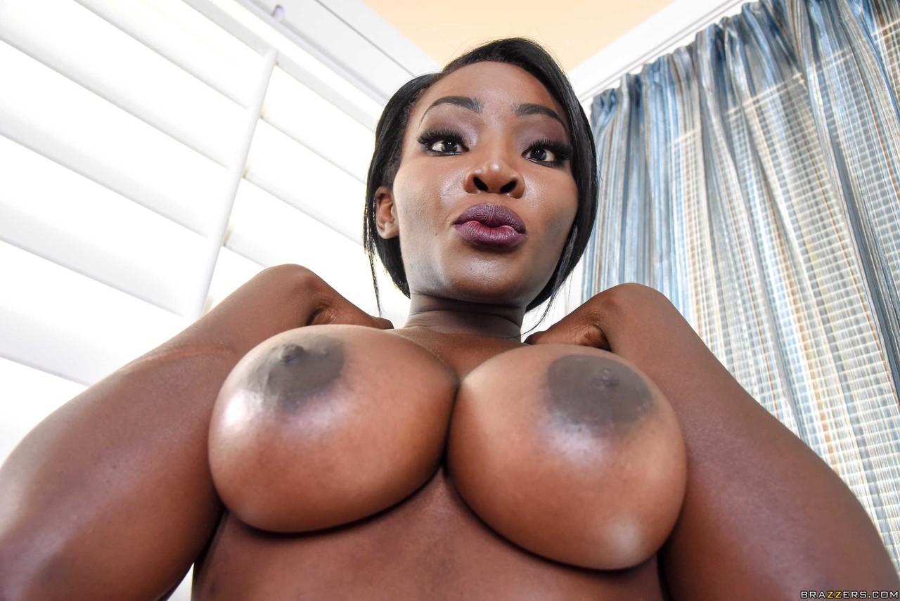 Ebony and black porn. Gallery - 567. Photo - 5