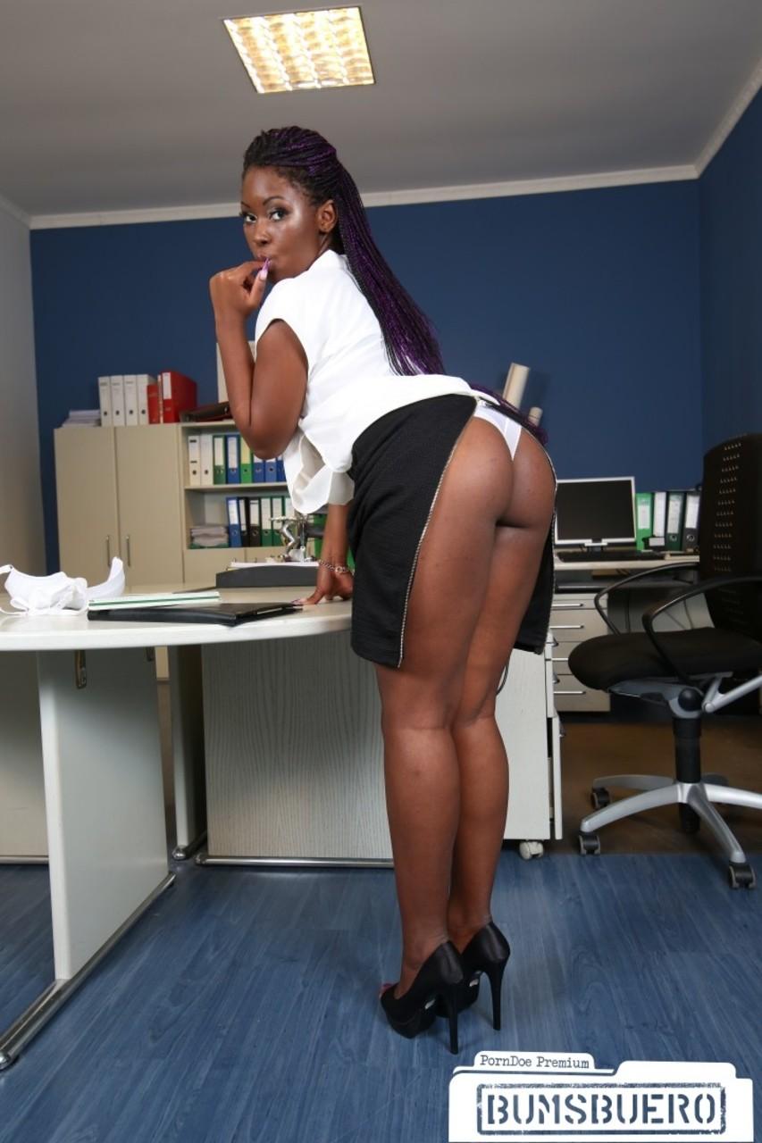Ebony and black porn. Gallery - 571. Photo - 10