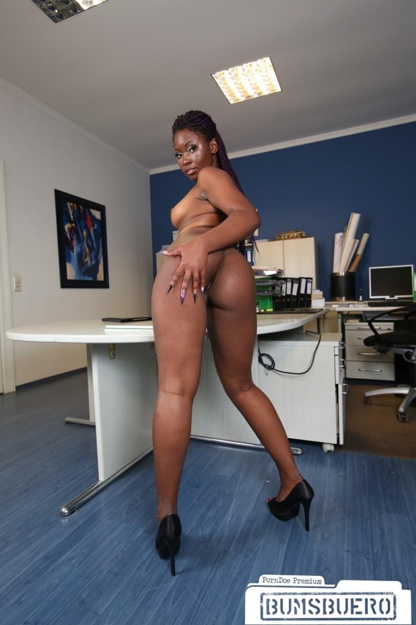 Ebony and black porn. Gallery - 571. Photo - 11