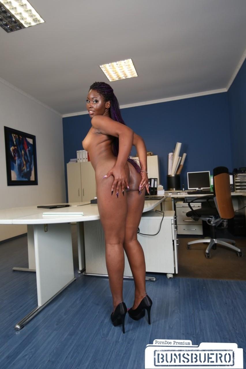 Ebony and black porn. Gallery - 571. Photo - 12