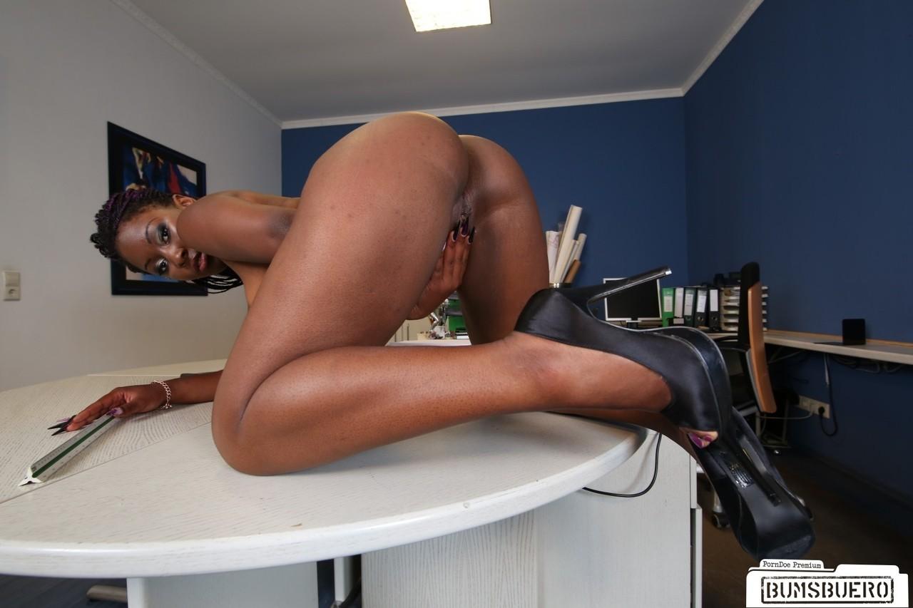 Ebony and black porn. Gallery - 571. Photo - 14