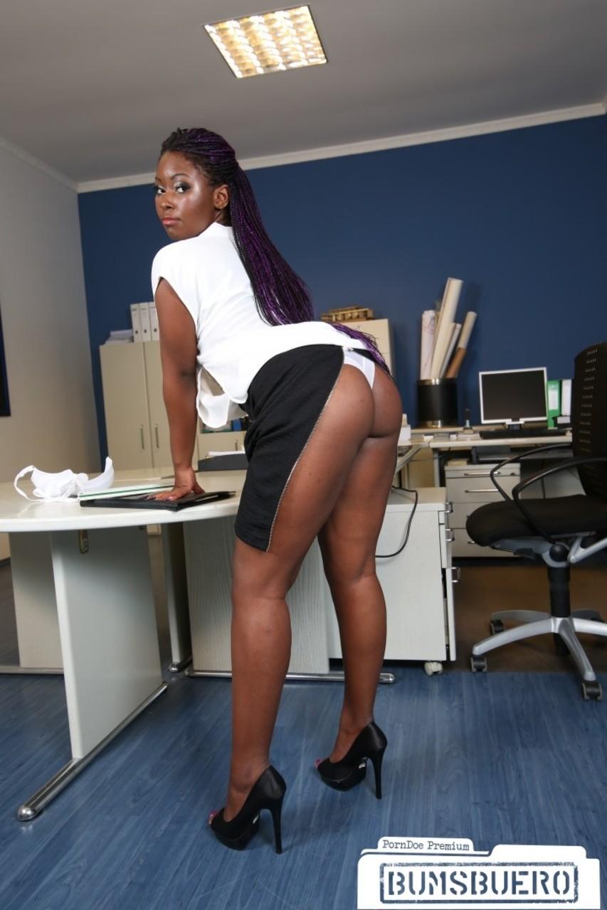 Ebony and black porn. Gallery - 571. Photo - 8