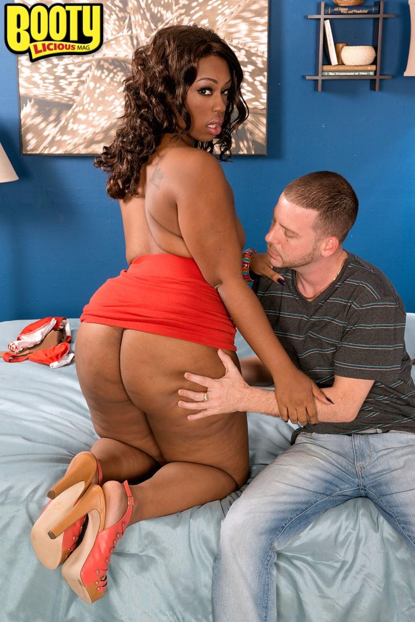 Ebony and black porn. Gallery - 577. Photo - 4