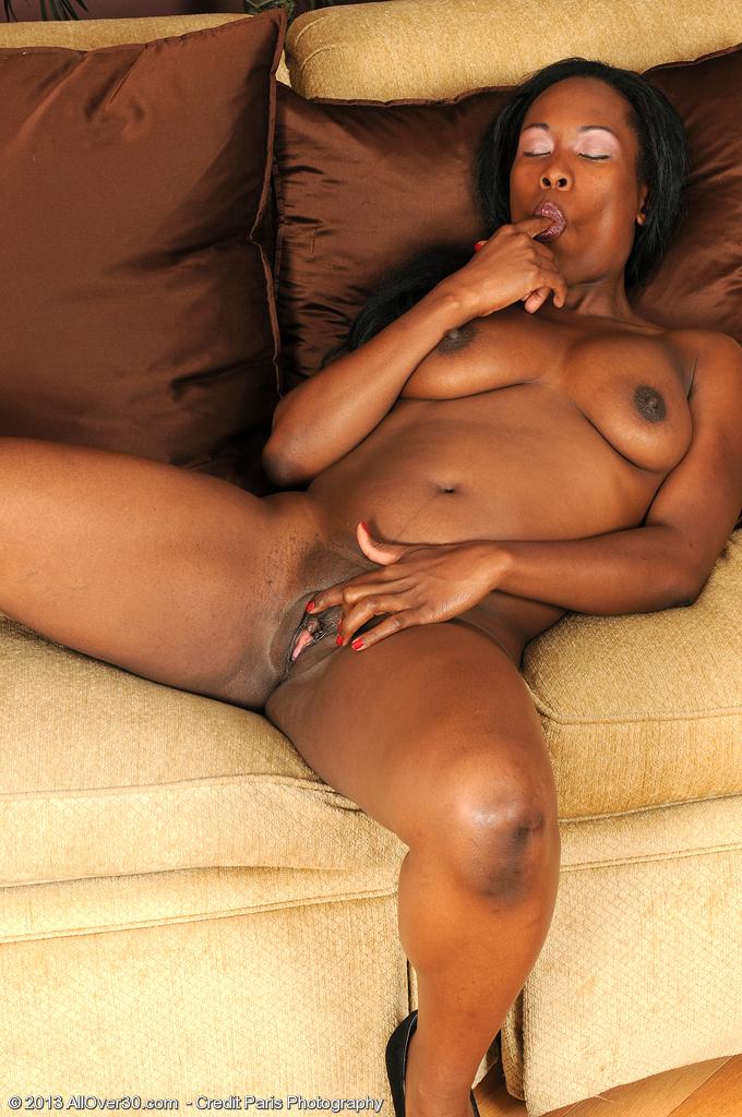 Ebony and black porn. Gallery - 582. Photo - 11