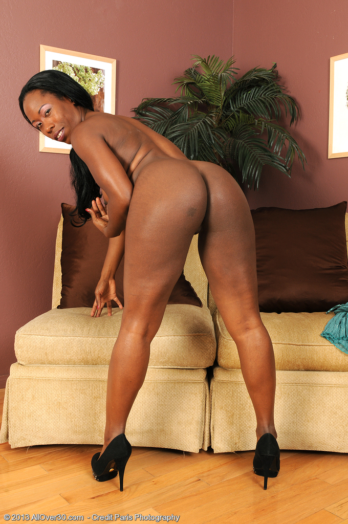 Ebony and black porn. Gallery - 582. Photo - 8