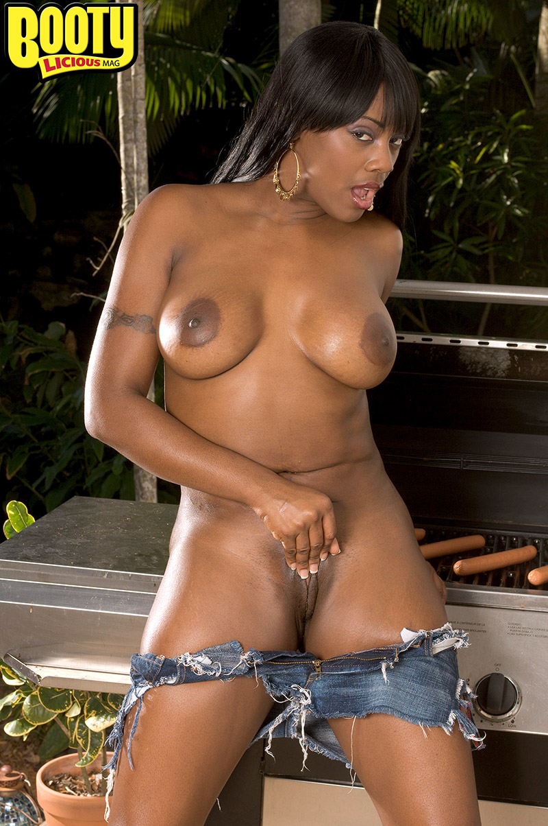 Ebony and black porn. Gallery - 583. Photo - 11