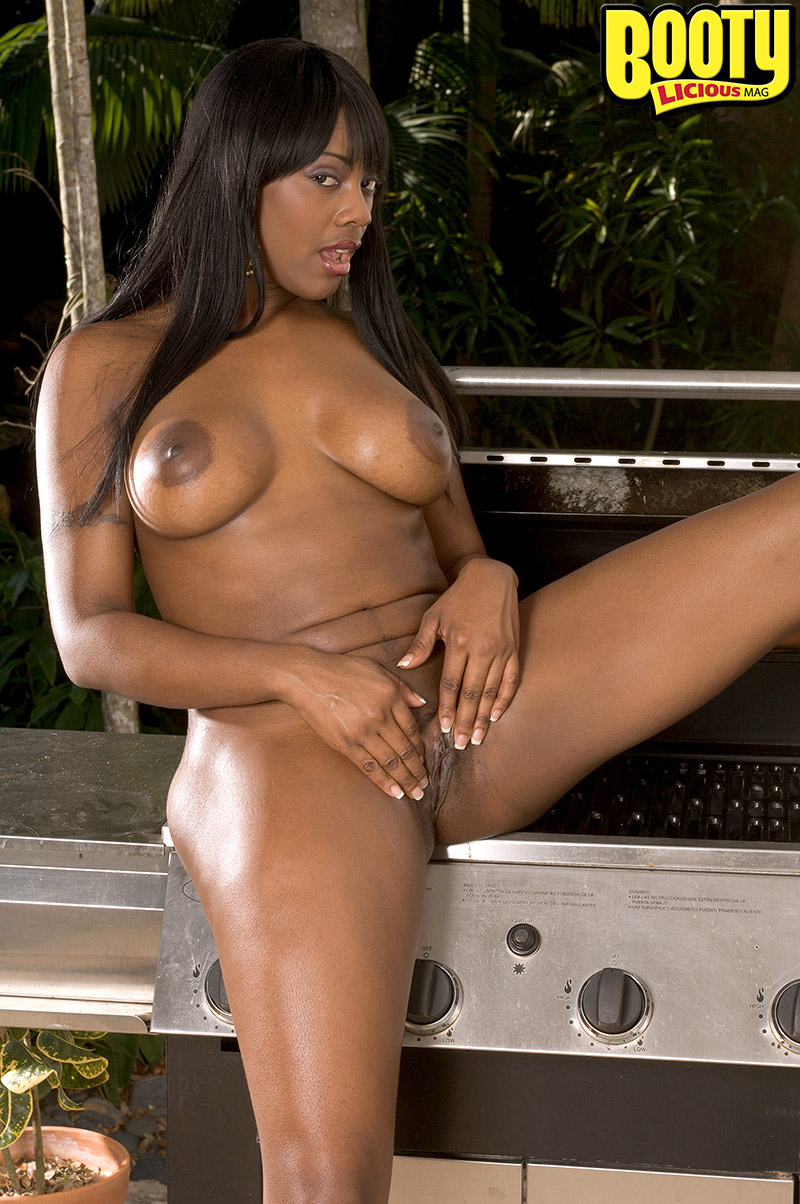 Ebony and black porn. Gallery - 583. Photo - 12
