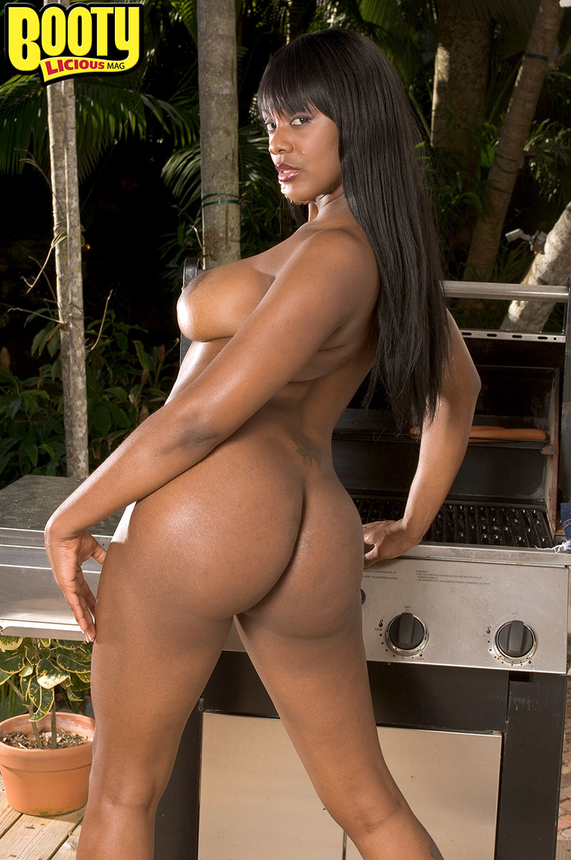 Ebony and black porn. Gallery - 583. Photo - 15