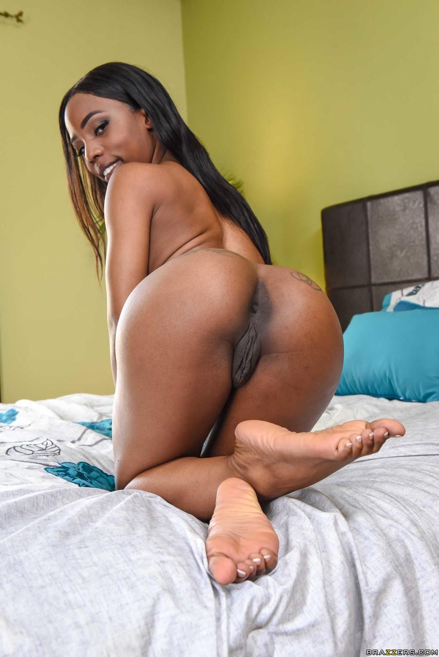 Ebony and black porn. Gallery - 586. Photo - 14