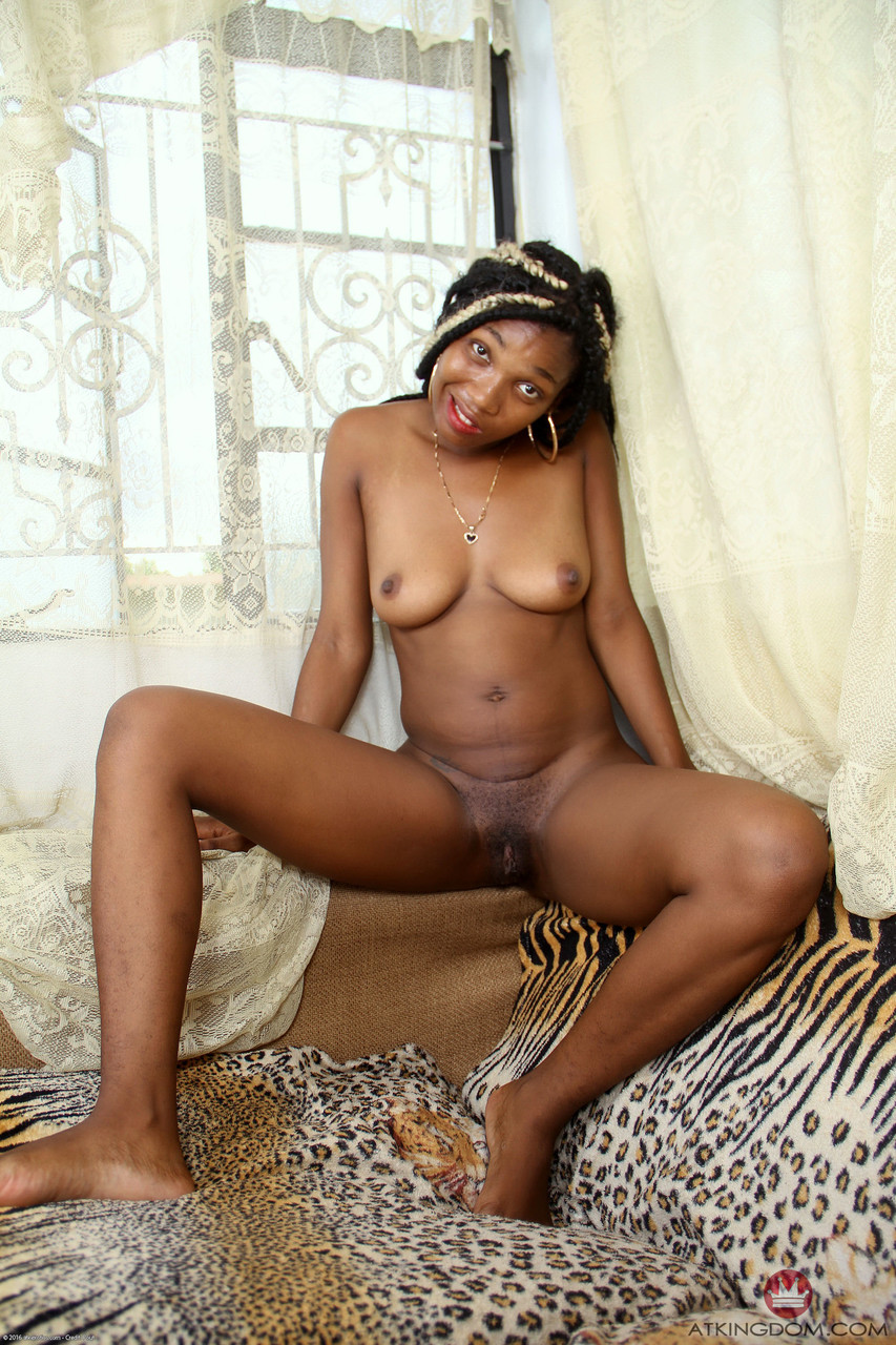 Ebony and black porn. Gallery - 589. Photo - 10