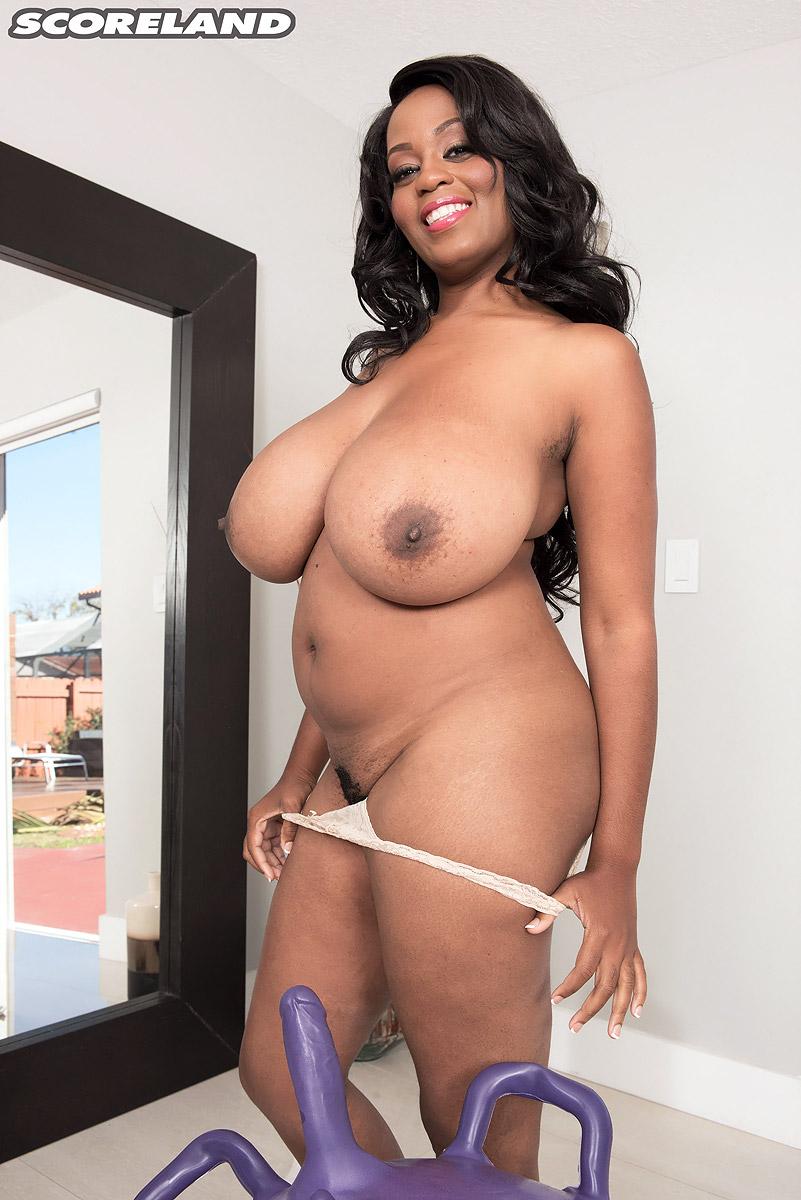 Ebony and black porn. Gallery - 611. Photo - 14