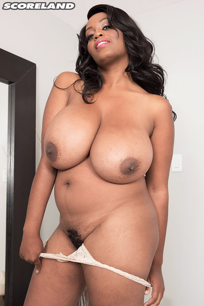 Ebony and black porn. Gallery - 611. Photo - 15