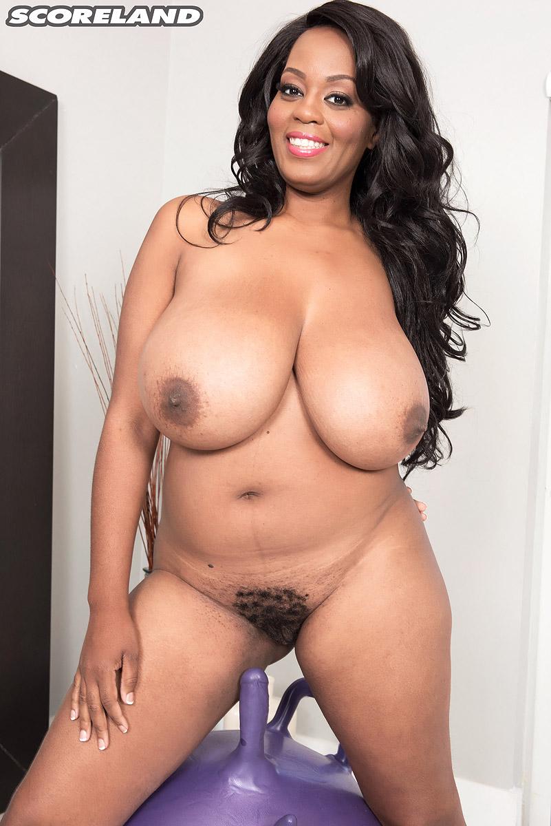 Ebony and black porn. Gallery - 611. Photo - 16