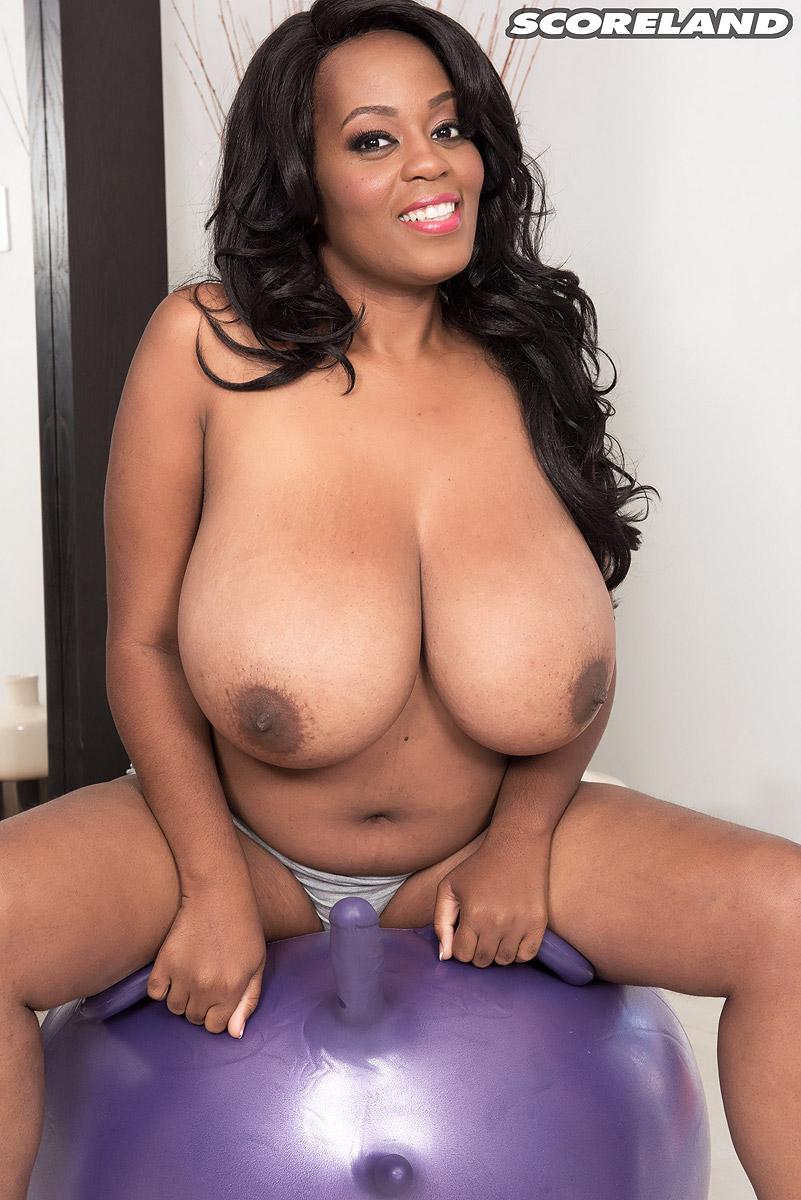 Ebony and black porn. Gallery - 611. Photo - 9