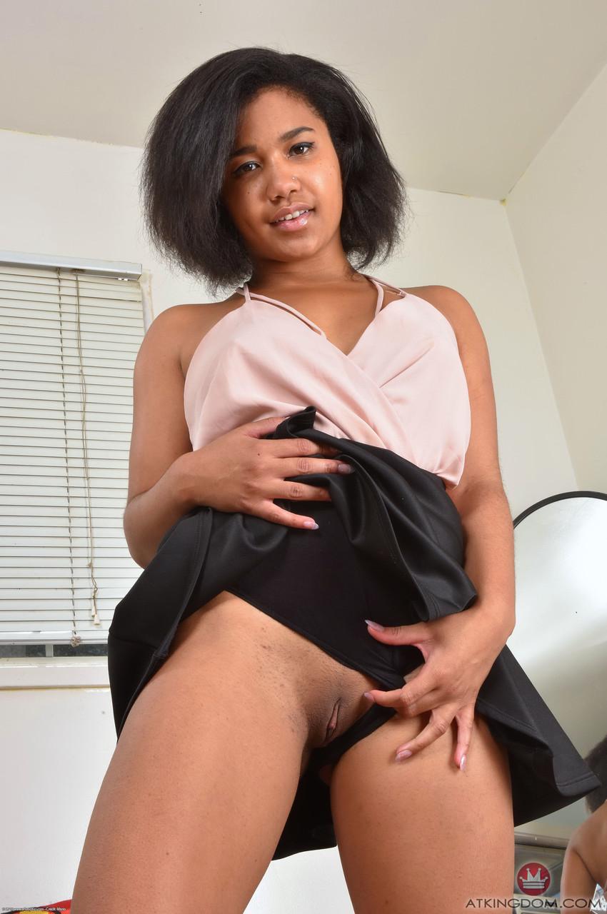 Ebony and black porn. Gallery - 612. Photo - 1