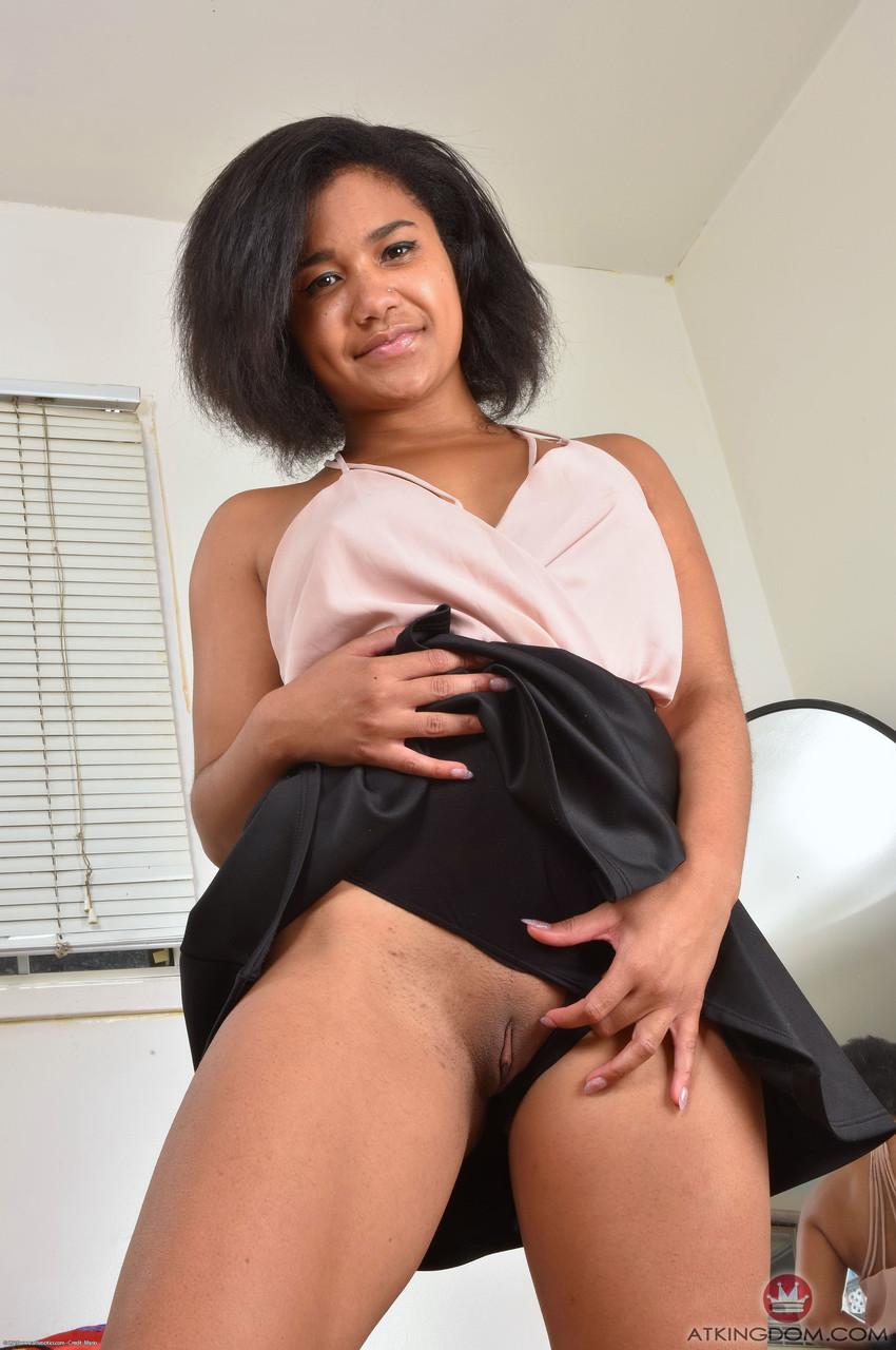 Ebony and black porn. Gallery - 612. Photo - 2