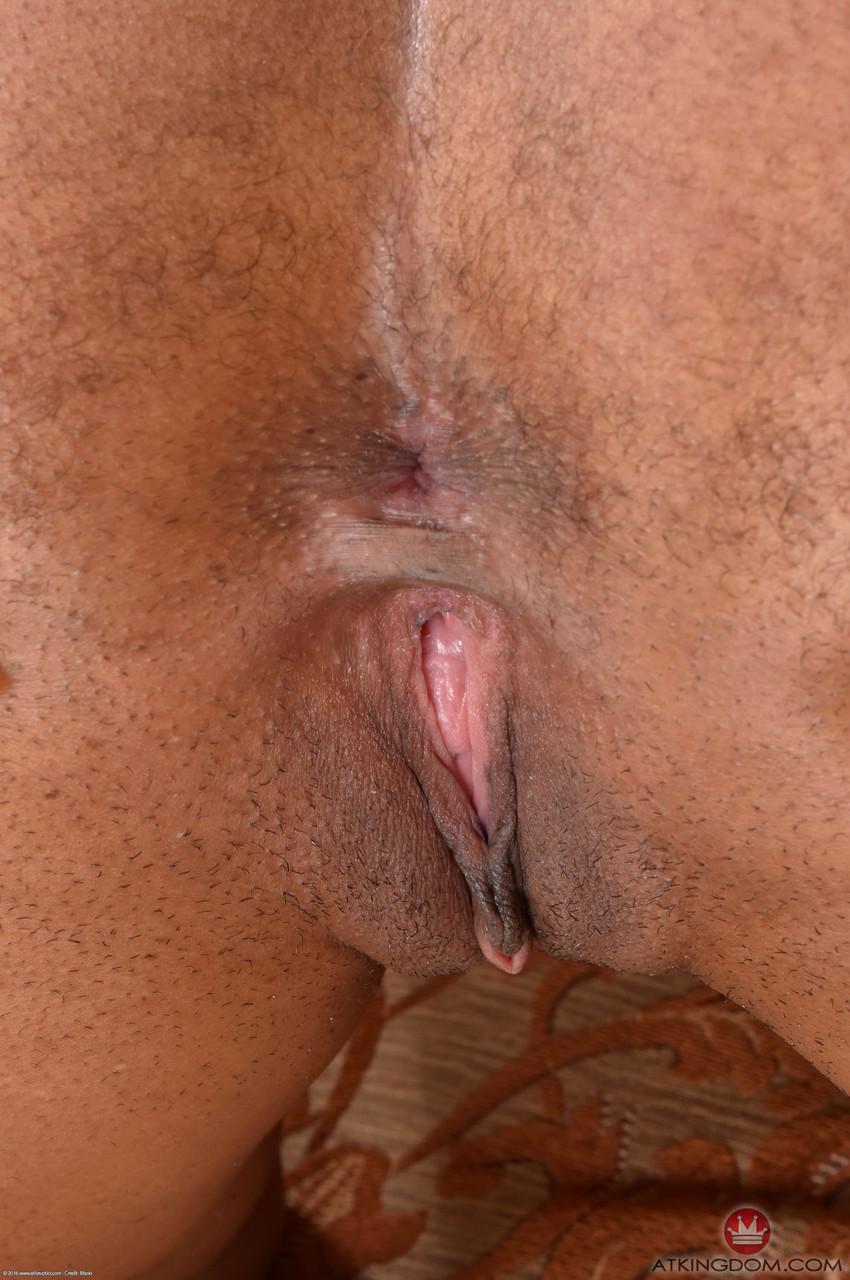 Ebony and black porn. Gallery - 612. Photo - 8