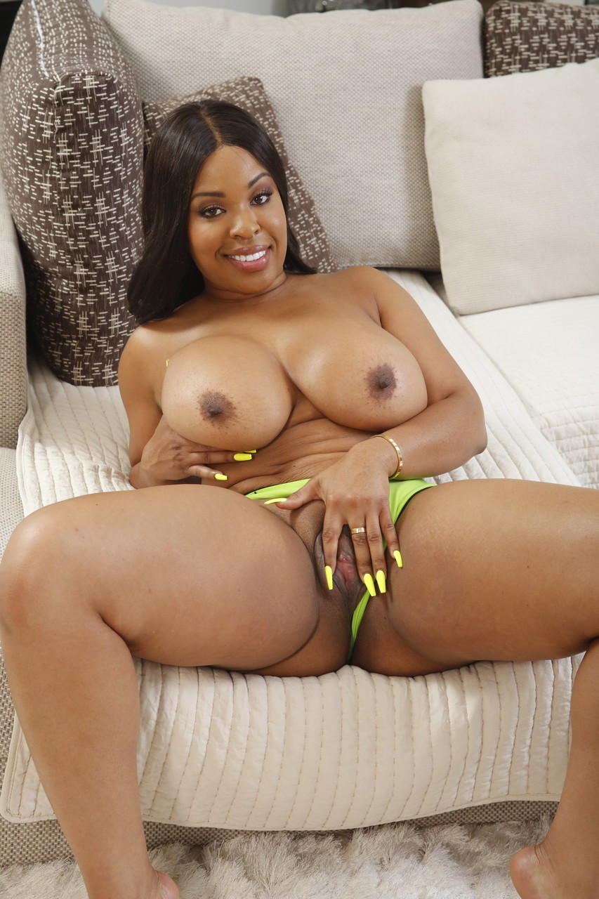 Ebony and black porn. Gallery - 615. Photo - 9