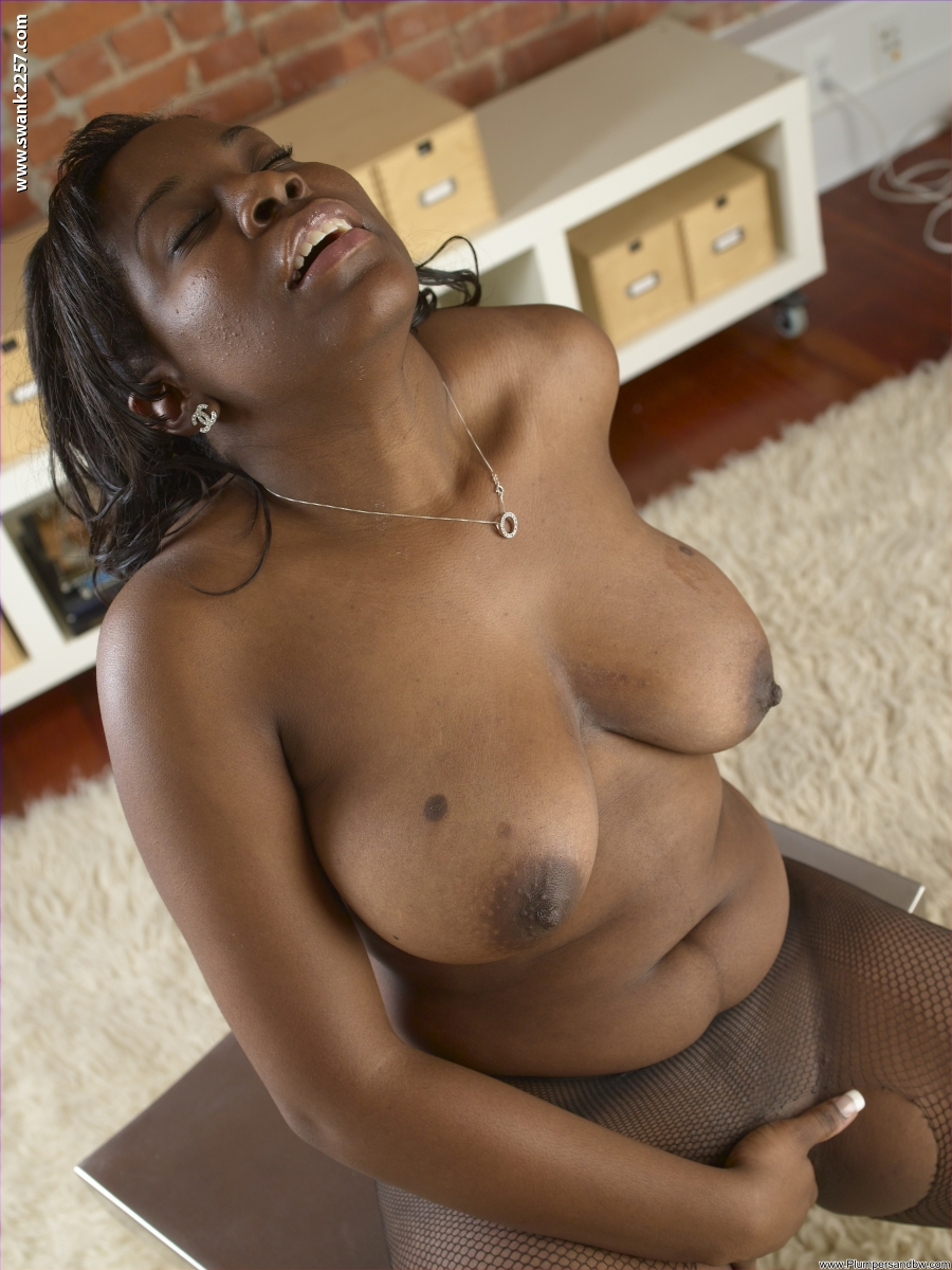 Ebony and black porn. Gallery - 616. Photo - 10