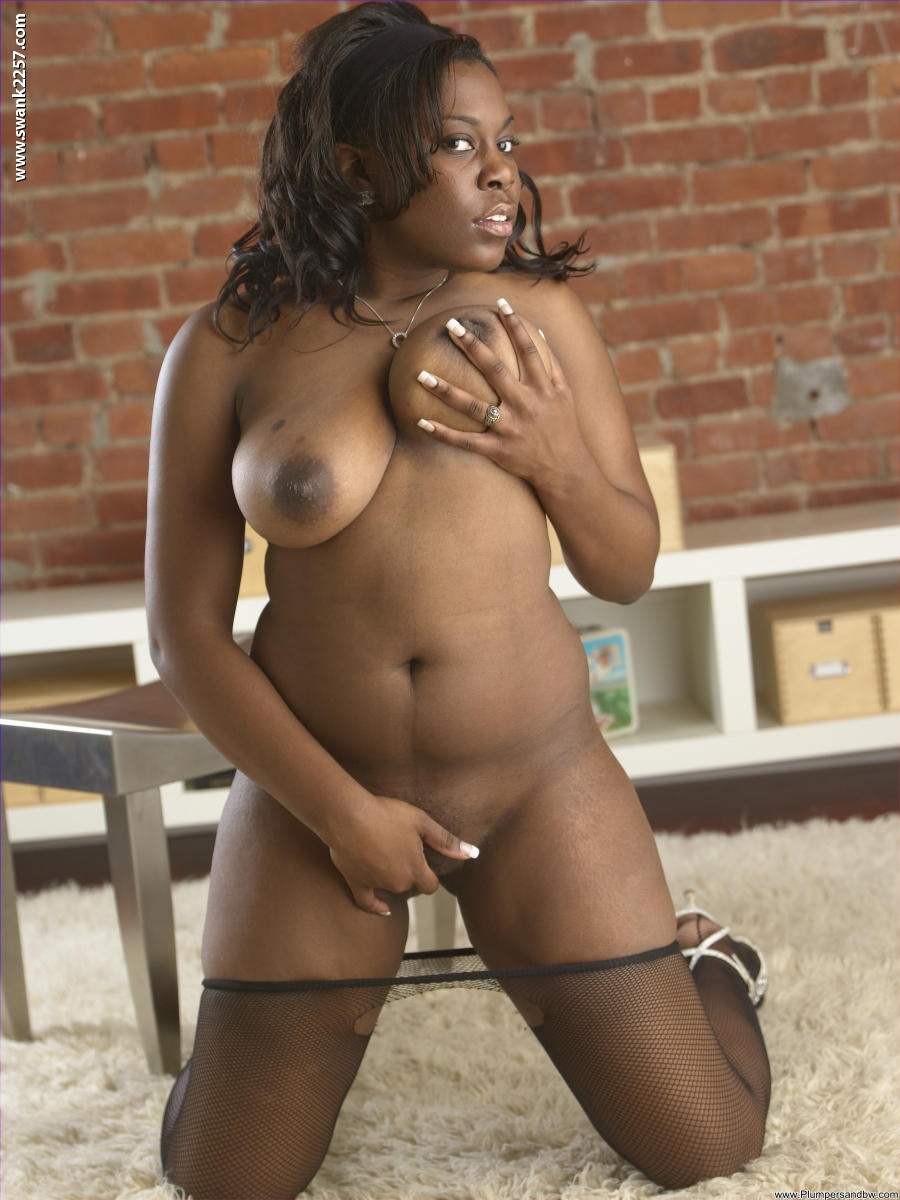Ebony and black porn. Gallery - 616. Photo - 12