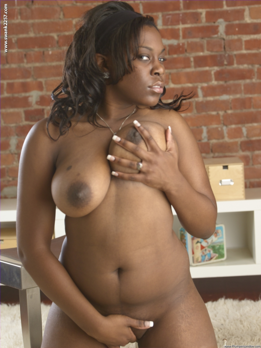 Ebony and black porn. Gallery - 616. Photo - 13