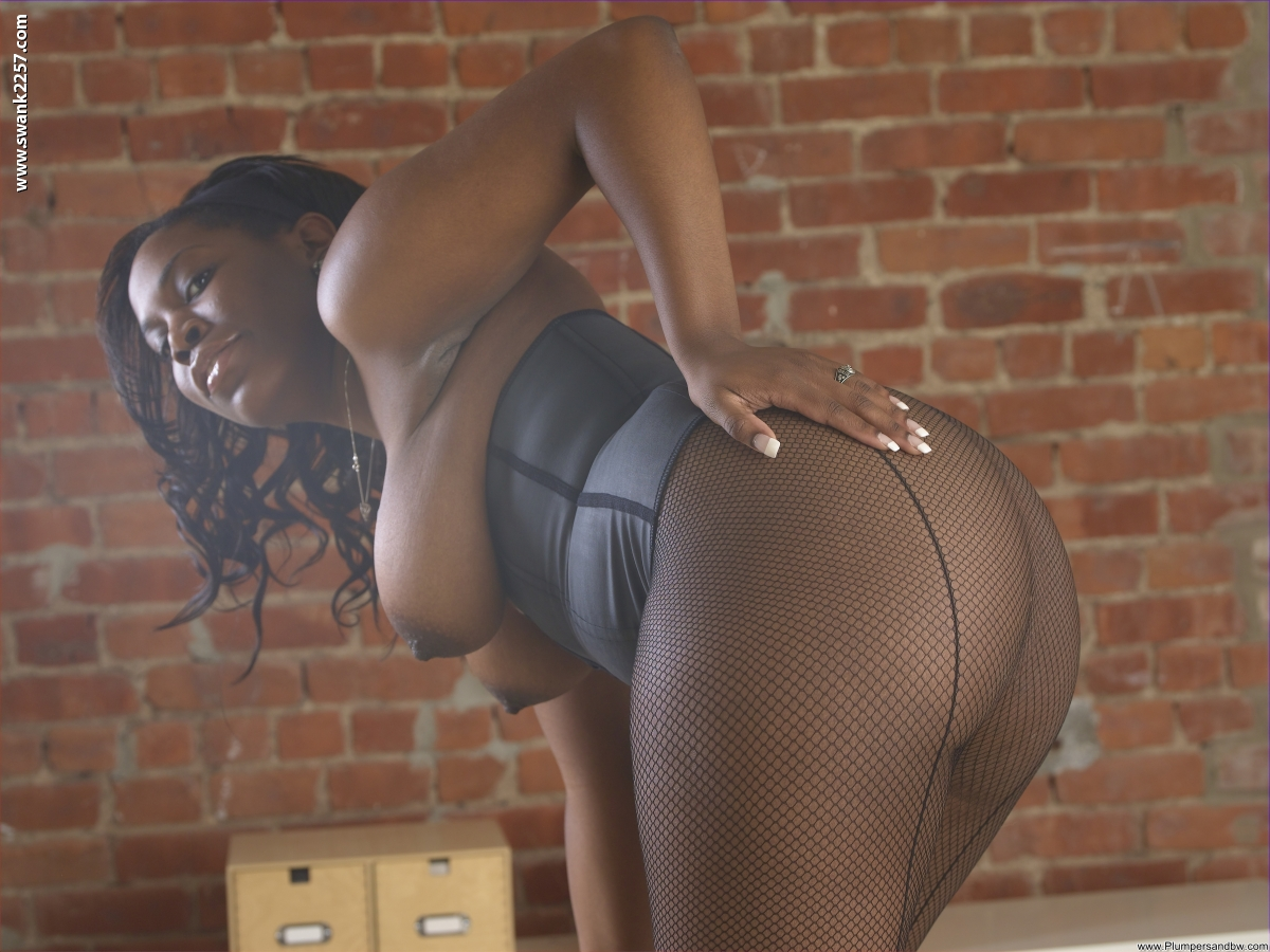 Ebony and black porn. Gallery - 616. Photo - 15