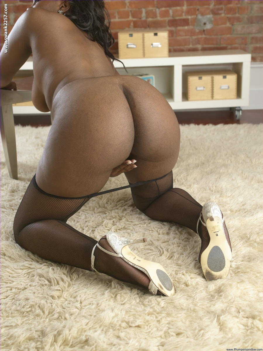 Ebony and black porn. Gallery - 616. Photo - 7