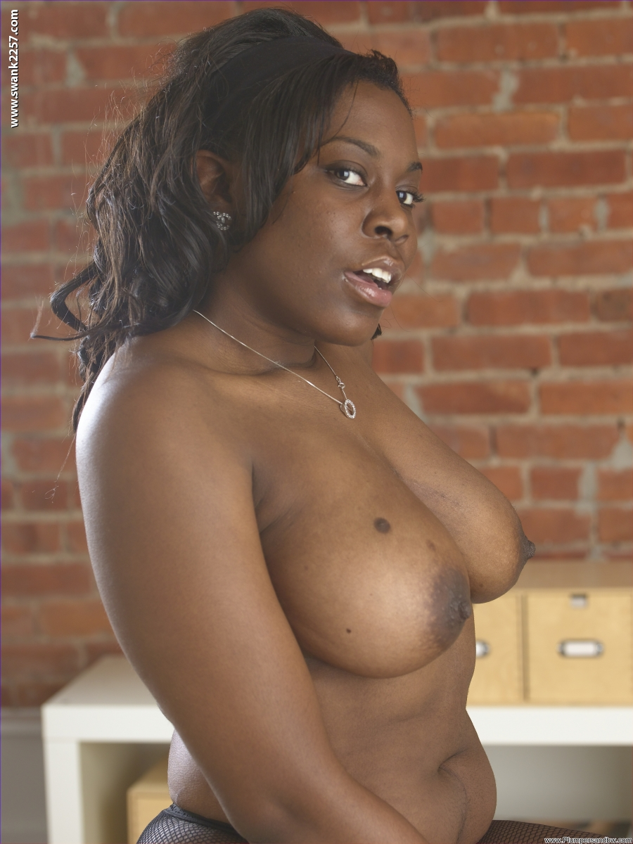 Ebony and black porn. Gallery - 616. Photo - 9