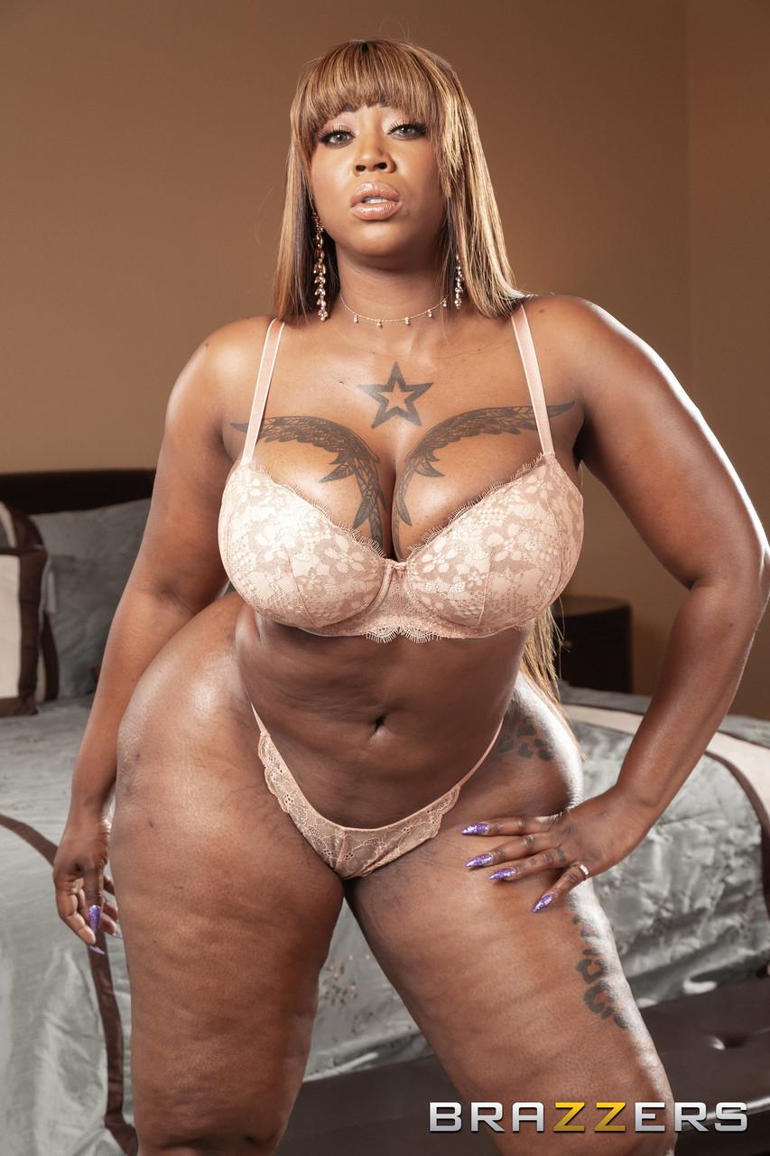 Ebony and black porn. Gallery - 993. Photo - 1