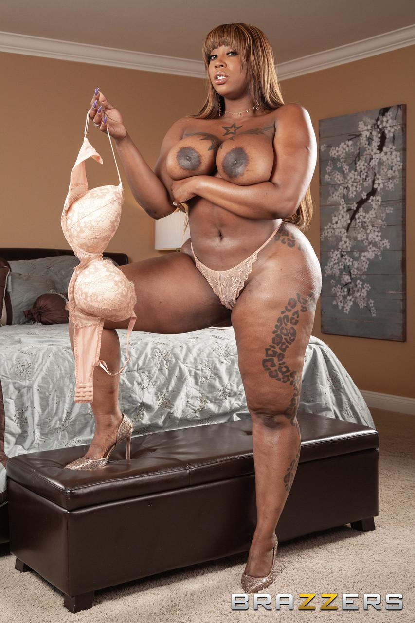 Ebony and black porn. Gallery - 993. Photo - 3