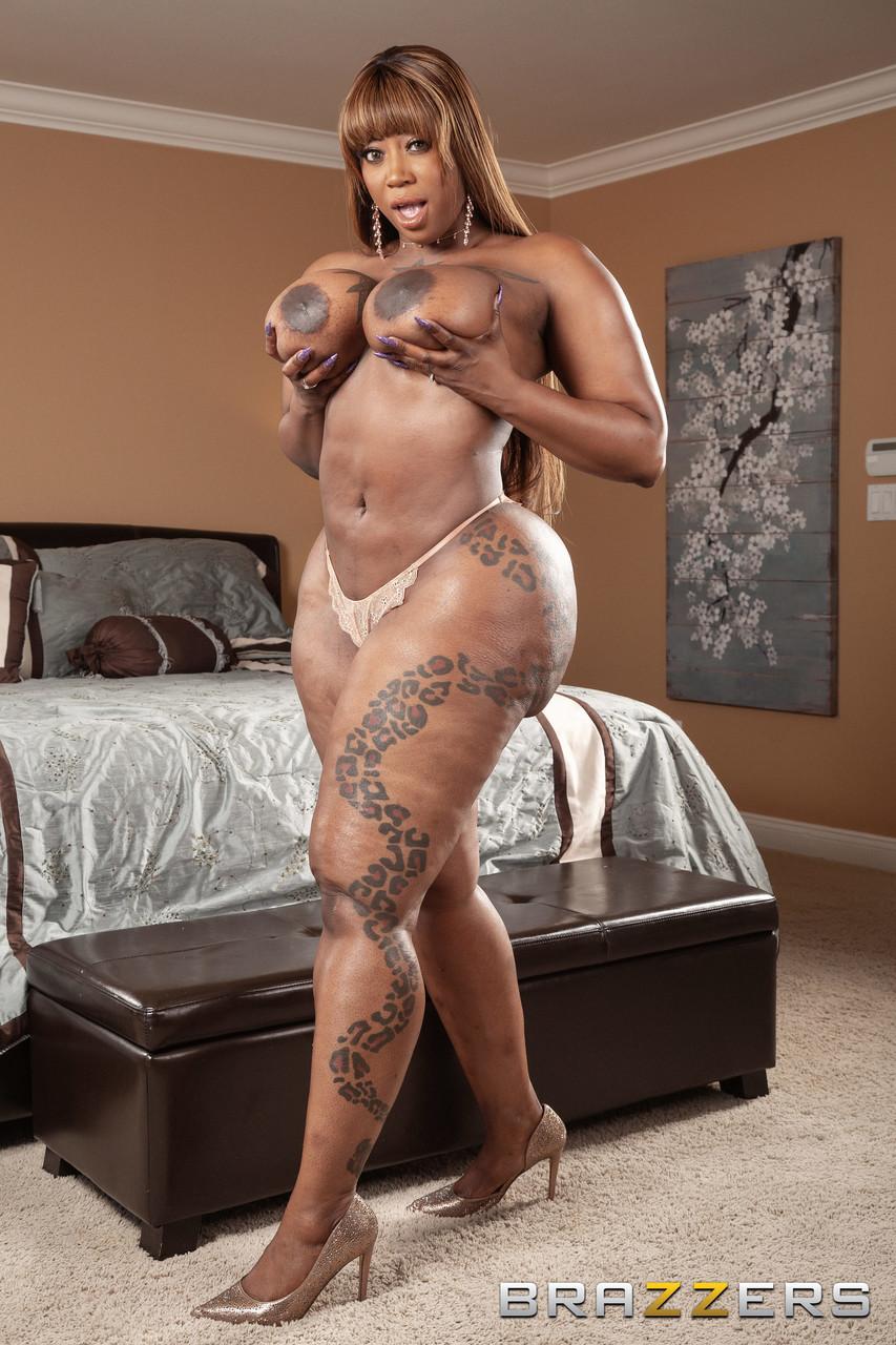 Ebony and black porn. Gallery - 993. Photo - 4