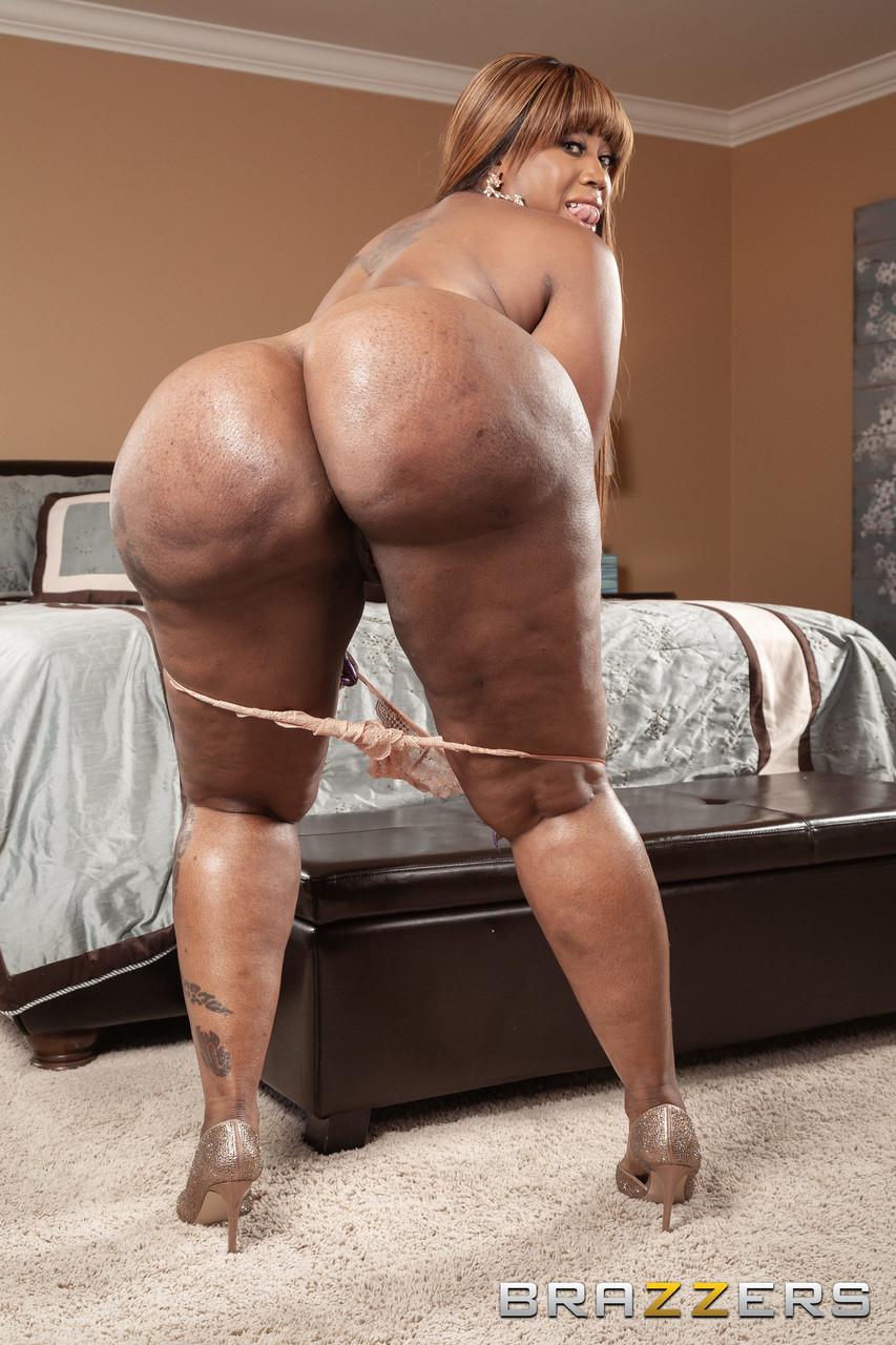 Ebony and black porn. Gallery - 993. Photo - 5