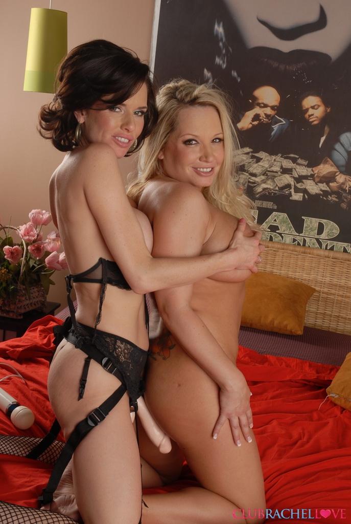 Lesbian porn. Gallery - 1029. Photo - 15