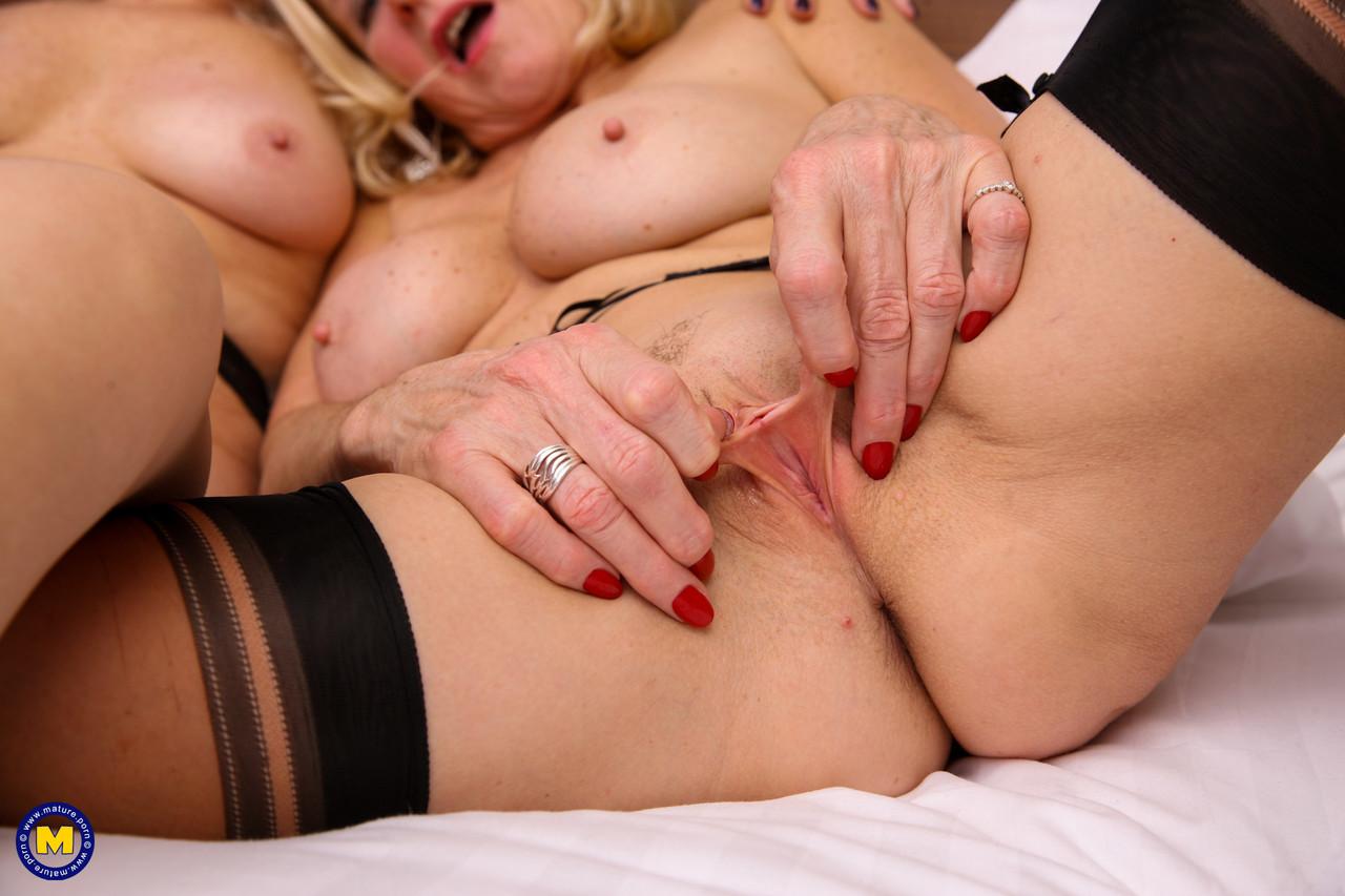 Lesbian porn. Gallery - 1206. Photo - 12