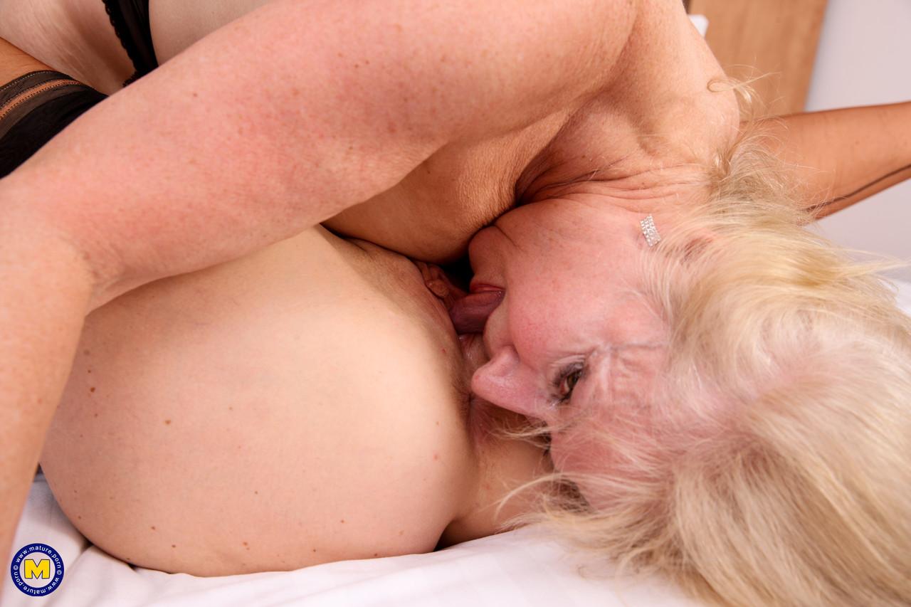 Lesbian porn. Gallery - 1206. Photo - 17