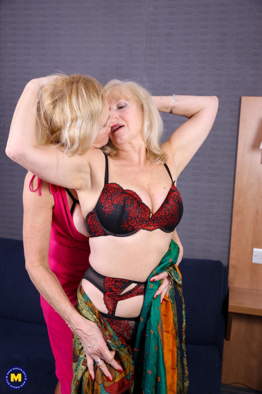 Lesbian porn. Gallery - 1206. Photo - 7