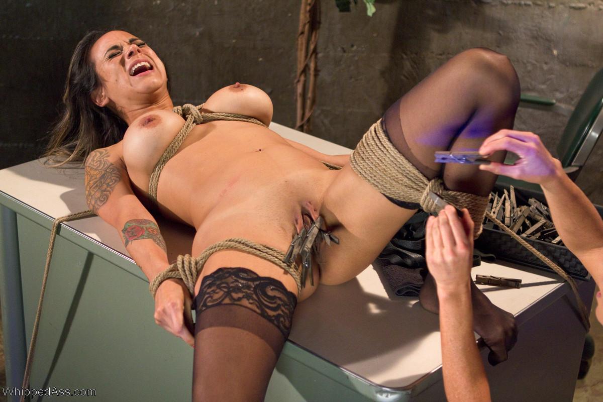 Lesbian porn. Gallery - 1234. Photo - 7