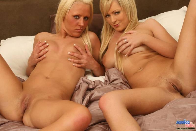 Lesbian porn. Gallery - 282. Photo - 11