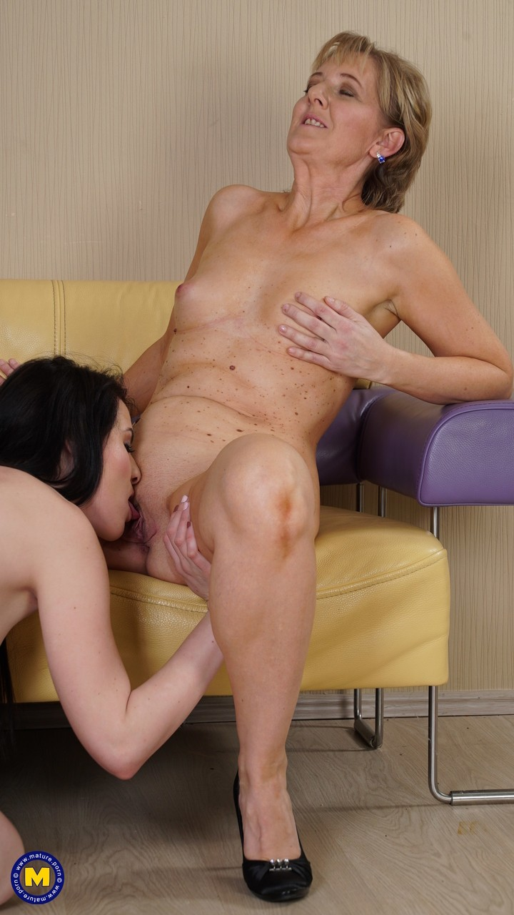 Lesbian porn. Gallery - 311. Photo - 10