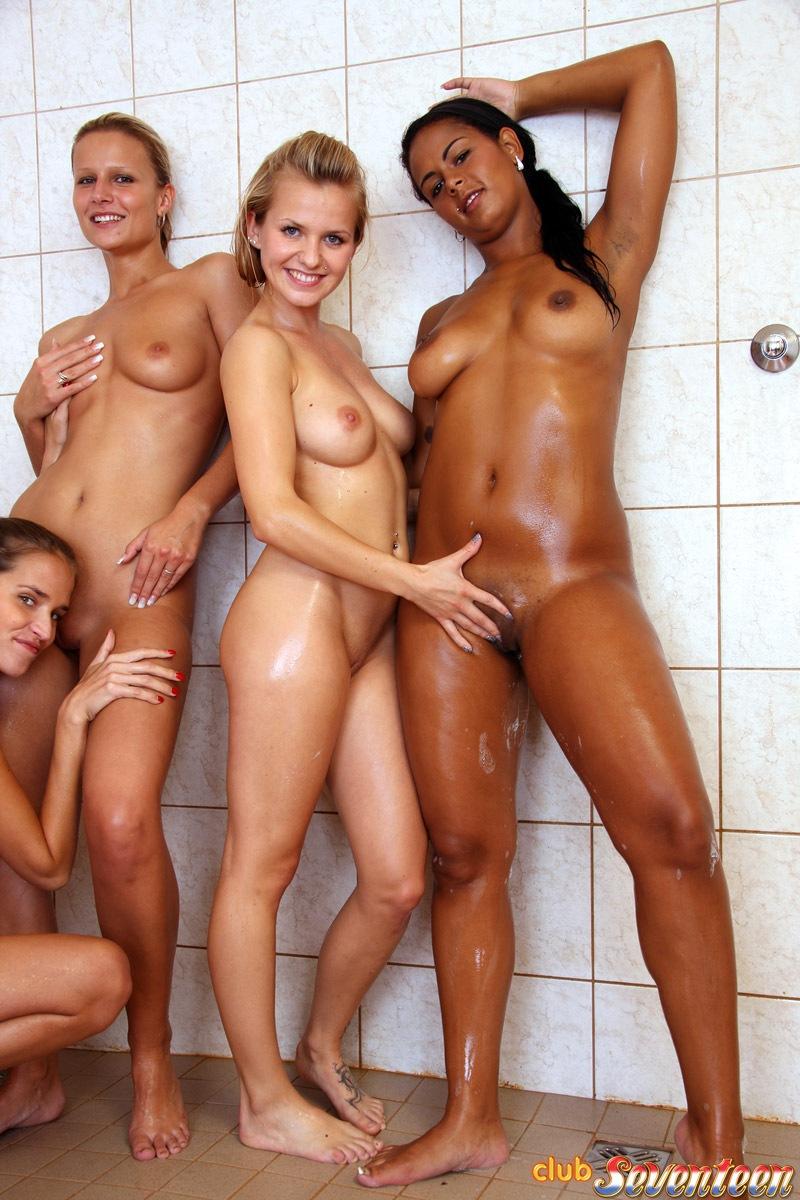 Lesbian porn. Gallery - 313. Photo - 10
