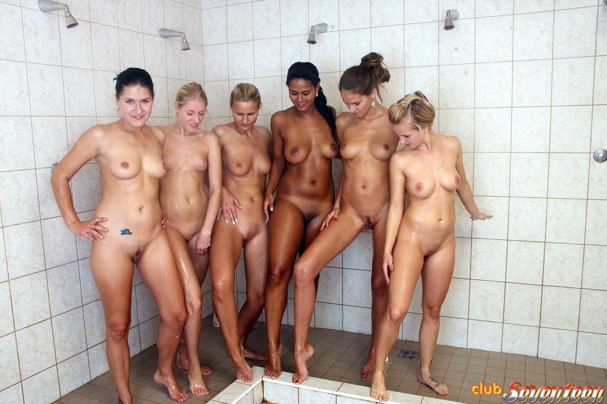 Lesbian porn. Gallery - 313. Photo - 7