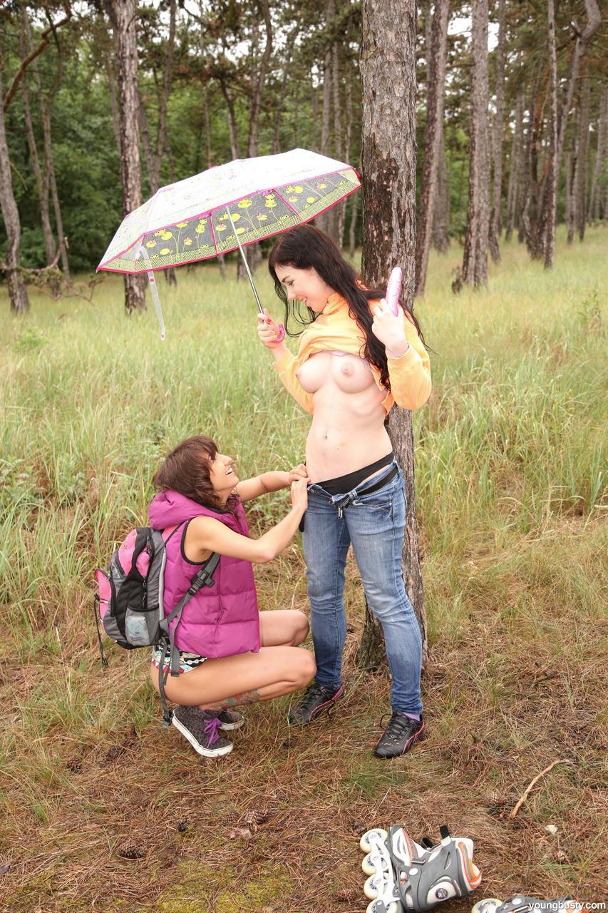 Lesbian porn. Gallery - 324. Photo - 11