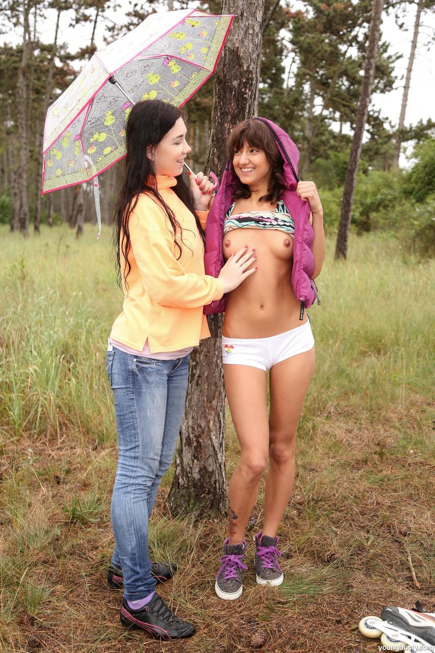 Lesbian porn. Gallery - 324. Photo - 5