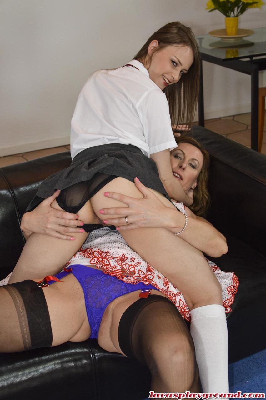 Lesbian porn. Gallery - 340. Photo - 4
