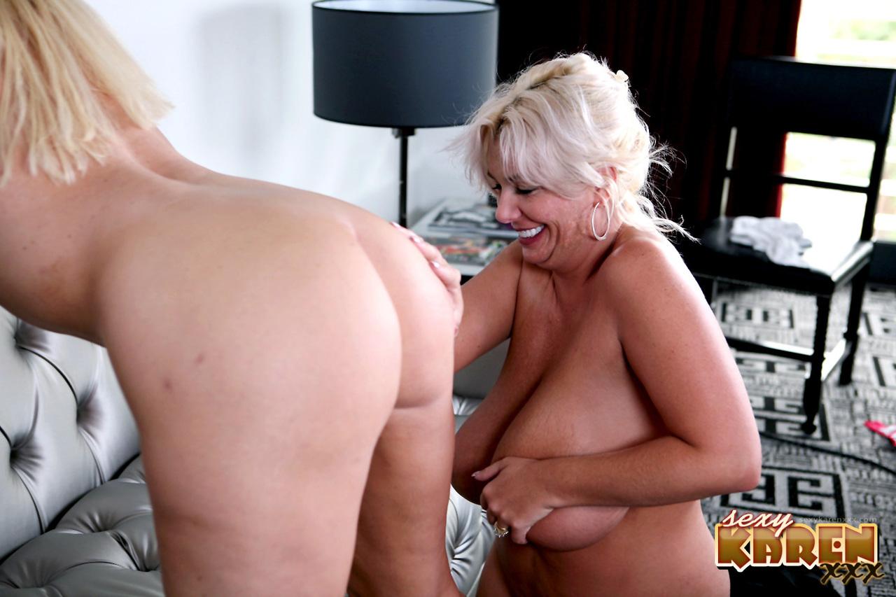 Lesbian porn. Gallery - 386. Photo - 10